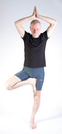 bwy  the british wheel of yoga yoga postures