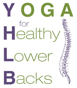yoga for healthy backs