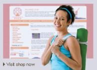 BWY Online Shop