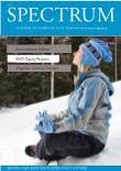 Spectrum: Winter 2011